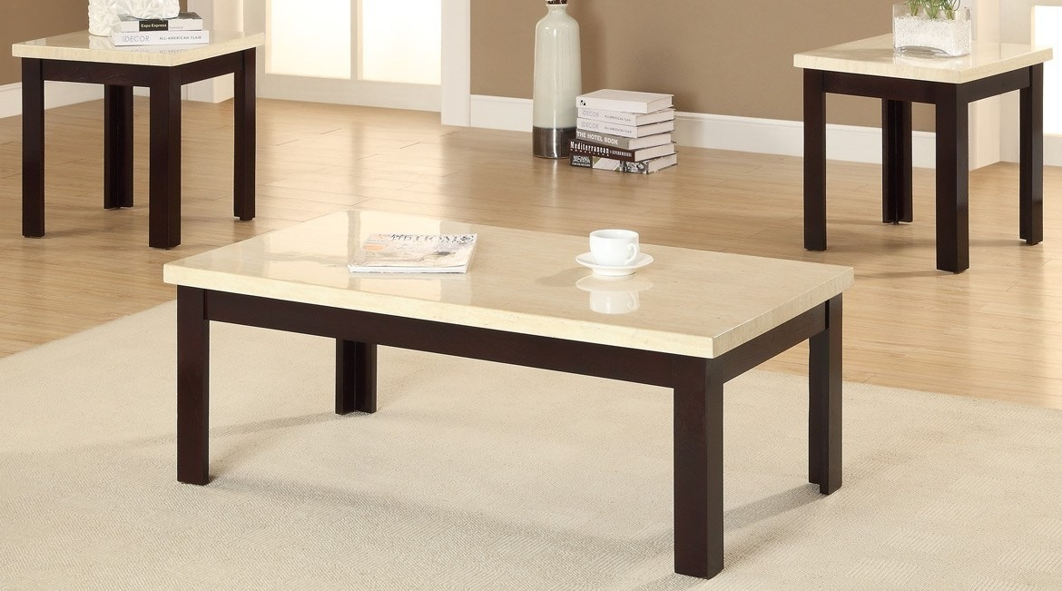 malik furniture  marble center table  marble top centre