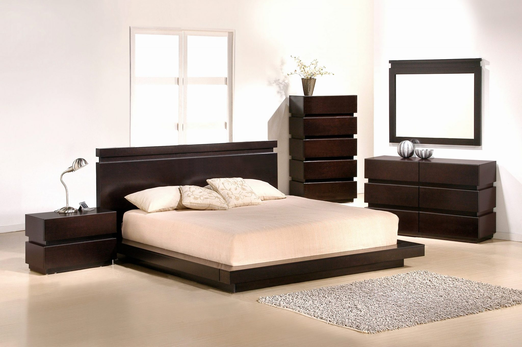 Bed Designs in Pakistan - Latest Beds Variety 2020