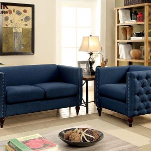 Sofa Designs in Pakistan Living Sofa Room in Pakistan 2020